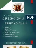 CONCEPTO DE PERSONA.pptx