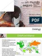 ChildFund Alliance