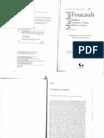 foucault-m-a-linguagem-ao-infinito.pdf