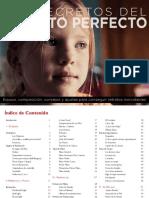 Los-Secretos-Del-Retrato-Perfecto.pdf