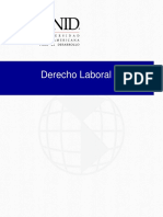 DL01_Lectura.pdf