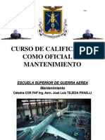 Capitulo IV - Mantenimiento