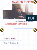 VisualBasic ING 02.