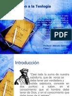 clase-1-introduccion-y-prolegomeno.ppt