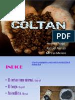 presentac-120328164909-phpapp01 (1)