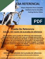 PRUEBA REFERENCIAL TRABAJO lo.pptx