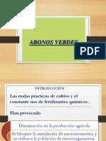 abonosverdes-160125224501.pptx