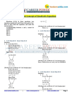 QUADRATIC.pdf