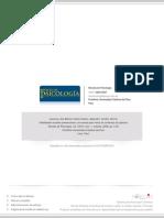 Escala de habilidades sociales padres y cuidadores- preeescolar.pdf