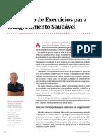 atividade_fisica.pdf