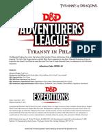 DDEX1-10_TyrannyinPhlan.pdf
