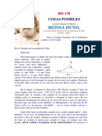 Bd 170 Cosas Posibles