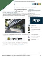 Cómo Obtener Las Frecuencias Fundamentales de Una Estructura Con Tu Smartphone _ Estructurando