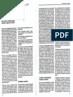 fordismo-pós fordismo e seu espaço.pdf