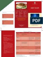 Brosur-Diet-Hati.pdf
