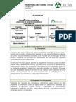 Plan de Aula Derecho Laboral Individual 2017 - 2 (1)