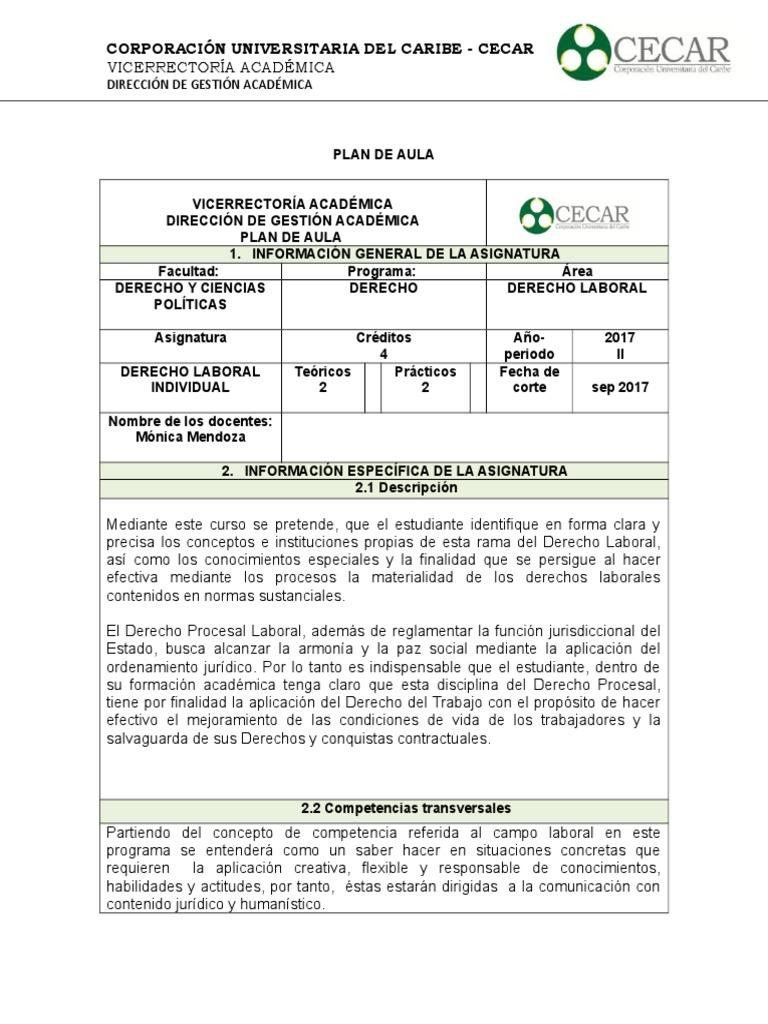 Fantástico Estudiante De Derecho Reanudar Habilidades Elaboración ...