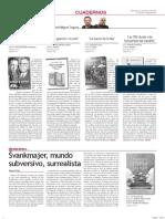 El Periódico Mediterráneo 23-02-2014 (2)