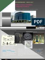 3.3- EL VIDRIO COMO MATERIAL ARQUITECTONICO - copia.pdf