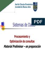 Analisis y Optimizacion de Consultas_0107_v2.pdf