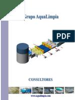 SISTEMAS UASB.pdf