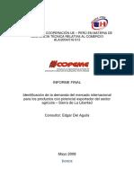 Julcan PDF