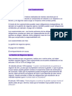 UNIDAD VII CIVIL II.docx