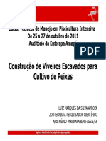 apresentacao_luiz-ayroza_construcao-de-viveiros-escavados-para-cultivo-de-peixeis.pdf