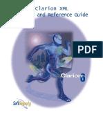 ClarionXMLSupport.pdf