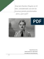 El_discurso_de_Charles_Chapling.pdf