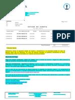 Formato de Estado de Cuenta PE83 (2)