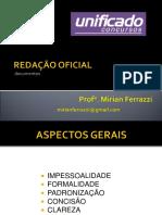 Doc.Reda%E7%E3o.ppt
