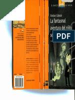 libro LA-FANTASMAL-AVENTURA-DEL-NINO-SEMIHUERFANO-pdf (1).pdf