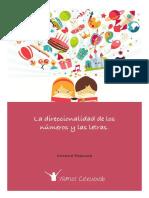 Ebook-Direccionalidad-Vamos-Creciendo.pdf