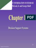 chap13DSS.pdf