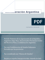 confederacion argentina-120902191520-phpapp02