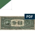 deception dollar