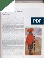 Ades - Indigenism and social realism 1.pdf