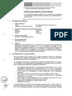 Rp Informe 215 2013 Min La Granja Sr 2013