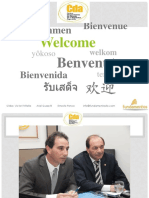 Expo x Cta Terceros CDA - Fundamentos Presentacion
