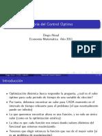 Prmaximo_TEORÍA DECONTROL.pdf