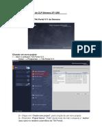 SEL0431_2016_Tutorial Programação do CLP Siemens S7-1200.pdf