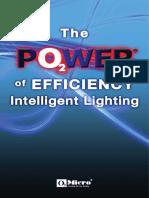 circuitos ccfl.pdf