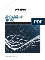 reseteo_cartuchos_hp_60.pdf