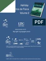 dilatação.pdf