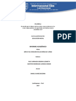 Informe Final - Debora Ruiz - Tercer Puesto.