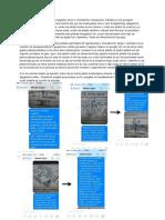 drva-usmeni.pdf