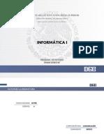INFORMATICA-I 2.docx