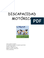 DiscapacidadMotora_2006EdI (1).doc