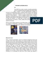 10-PINTORES-GUATEMALTECOS.docx